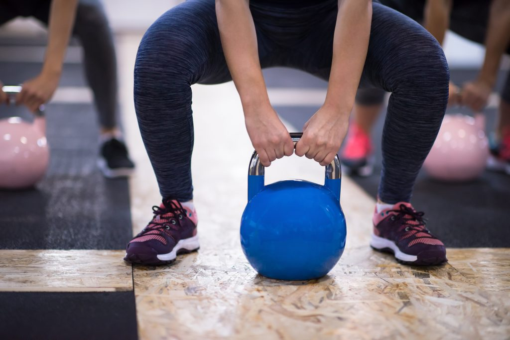 strength training session nutrition tips