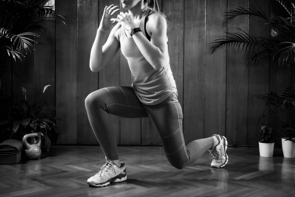 What to eat Before and After a workout such as a High-Intensity Exercise session